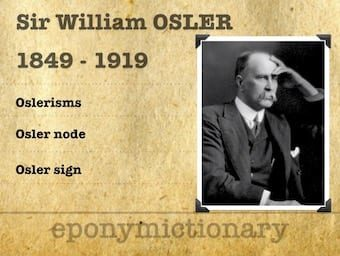 Sir-William-Osler-1849-1919-340 1