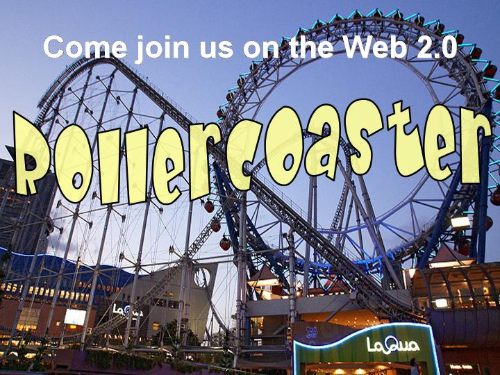 the-web-2point0-rollercoaster