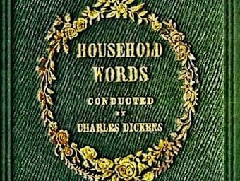 Household Words Dickens