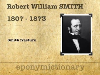 Robert William Smith (1807 – 1873) 340