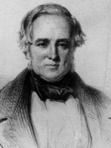Robert Adams (1791-1875)