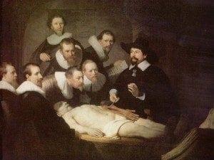 rembrandt_autopsy-300x225