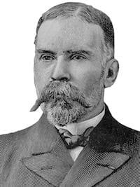 Henri Chaput