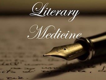 Literary-Medicine-340