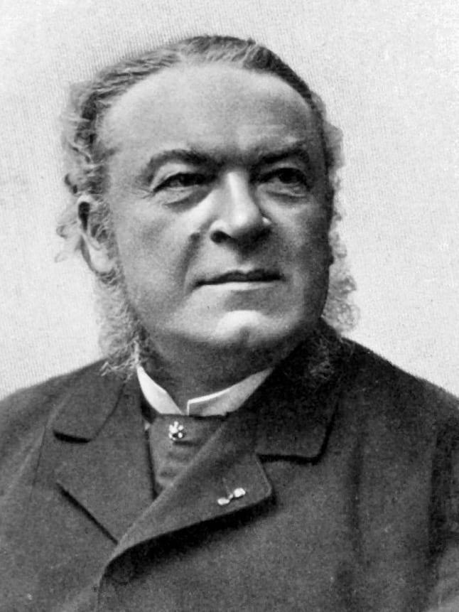 Paul Jules Tillaux