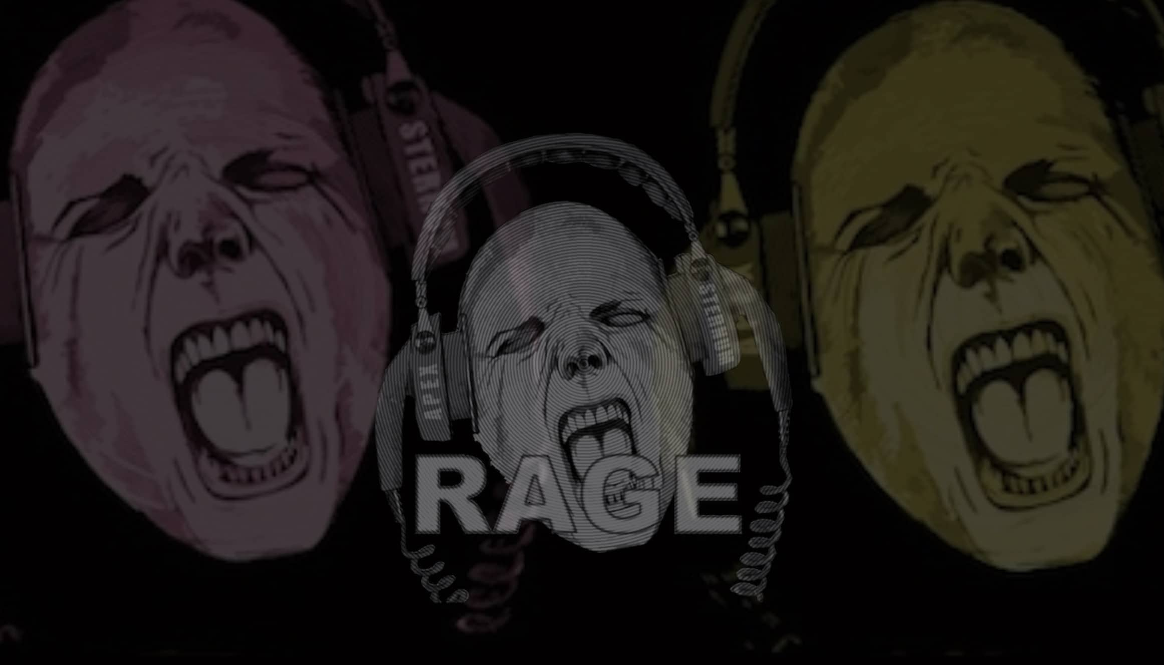 RAGE podcast 700 400