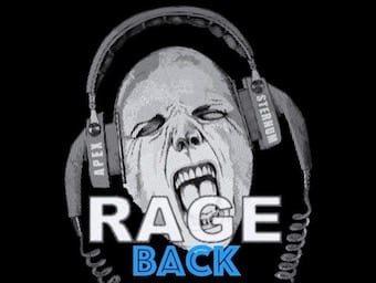 RAGEback