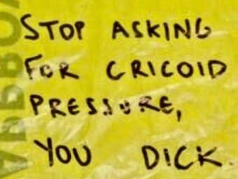 cricoid-pressure-memo-John-Hinds 340