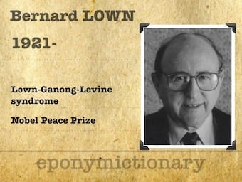 Bernard-Lown-1921 340