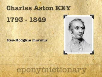 Charles-Aston-Key-1793-1849 340