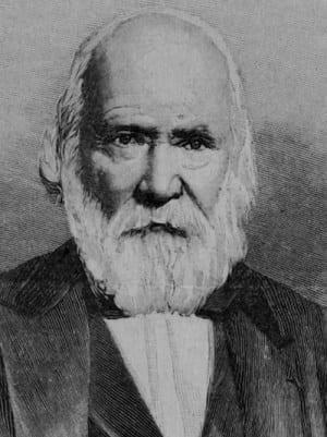 Charles-Edouard-Brown-Sequard