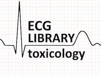 ECG-LIBRARY-toxicology-340-2