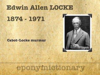 Edwin Allen Locke (1874-1971) 340