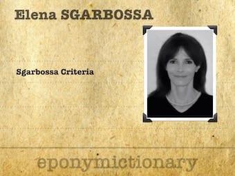 Elena-B-Sgarbossa 340