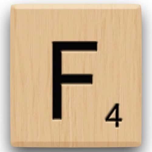 FFFF Square 500