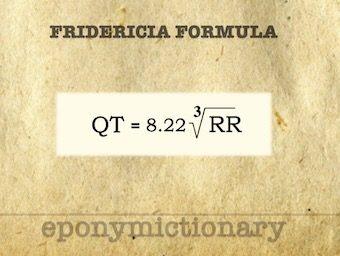 Fridericia Formula 340 2