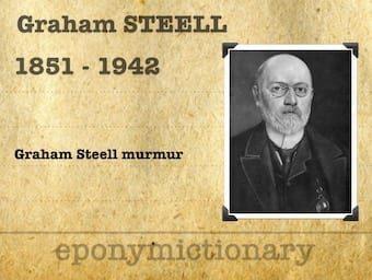 Graham-Steell-1851-1942