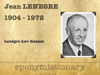 Jean-Lenègre-1904-1972-1