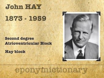 John-Hay-1873-–-1959-31