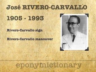 José-Manuel-Rivero-Carvallo 340