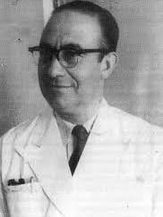 José Manuel Rivero Carvallo