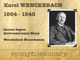 Karel-Frederik-Wenckebach-1864-1940 340