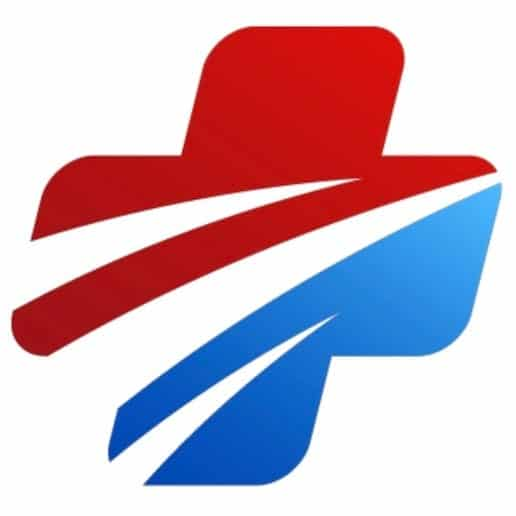 Life in the Fast Lane • LITFL • Medical Blog • Emergency medicine and critical care medical education blog