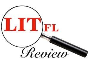LITFL RV 340 256