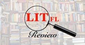 LITFL RV 1200 FB 2