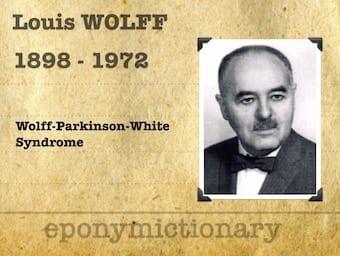 Louis-Wolff-1898-1972-340