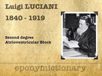 Luigi-Luciani-1840-–-1919-223
