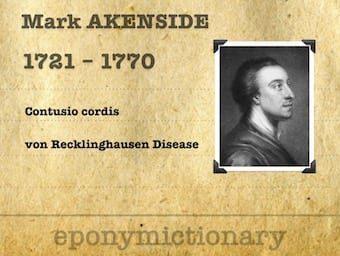 Mark Akenside (1721-1770) 340