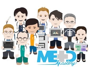 Medmastery Online Education