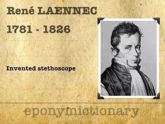 René-Théophile-Hyacinthe-Laennec-1781-1826-1