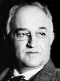 Sidney Yankauer (1872–1932) 340