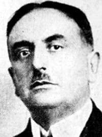 Silvio Rolando (1873-1949)