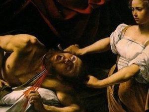 caravaggio-judith-beheading-holofernes