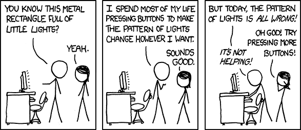 computer_problems