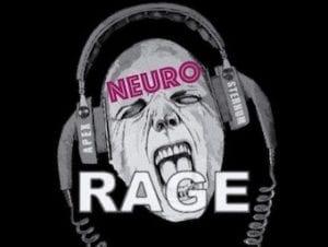 neuroRAGE
