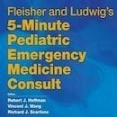 5-minute paediatric consult