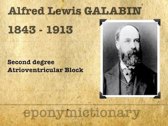 Alfred-Lewis-Galabin-1843-–-1913-31