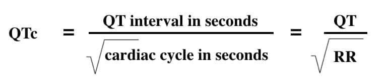 Bazett-Formula-Modern-usage-QTc