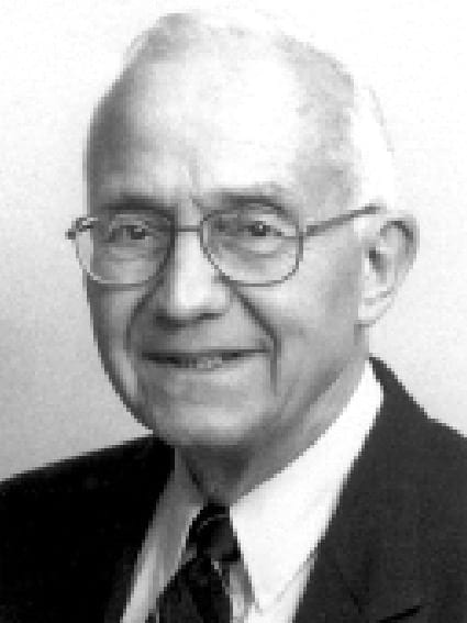 David H Spodick