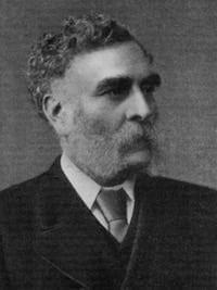 Douglas Moray Cooper Lamb Argyll Robertson