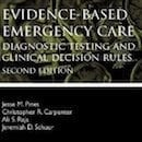 Evidence-Based-Emergency-Care