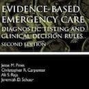 Evidence-Based-Emergency-Care