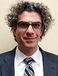 Dr Jawad Kassem