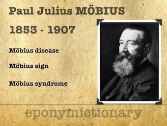 Paul-Julius-Möbius-1853-1907 340