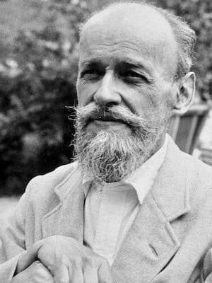 René Le Fort (1869 – 1951)
