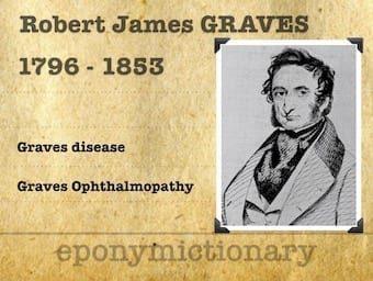 Robert-James-Graves-1796-1853 340